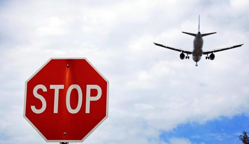 Росавиация подрезала крылья «Пегасу»: Nordwind ограничен в сертификате эксплуатанта