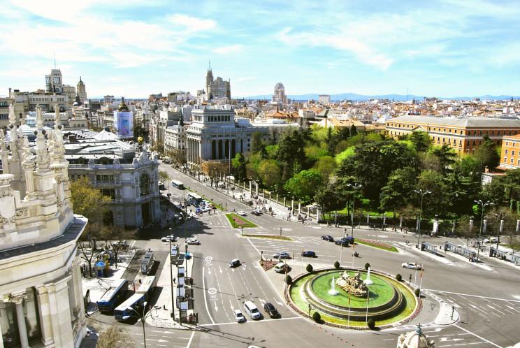 Банк Испании проанализировал новый ипотечный закон и рассказал о последствиях, к которым он может привести