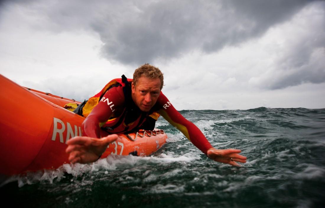 Эксперты: риск туристов утонуть в три раза больше, чем у местных жителей