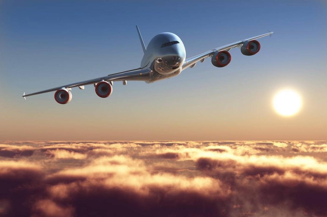 Число жертв авиакатастроф в России выросло в 2.5 раза