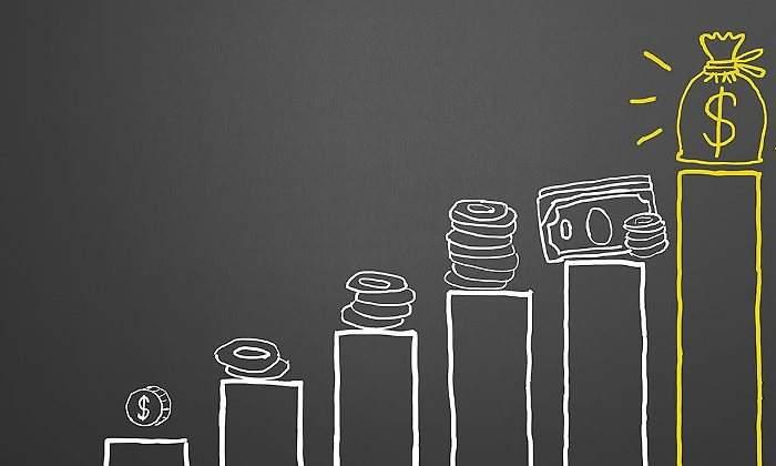 Испанские компании малого и среднего бизнеса планируют увеличить прибыль в среднем на 3,82% в 2019 году