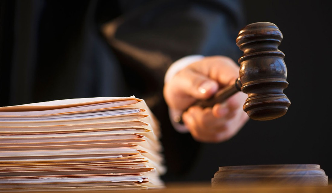 Налоговая подала в суд на «Матрешку-Тур»