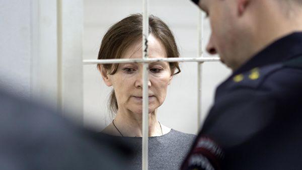 Озвучен приговор обвиняемым по делу о трагедии в детском лагере «Сямоозеро»