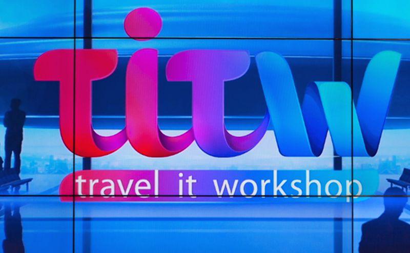 Современные технологии в туризме представят на выставке-конференции Travel IT WorkShop