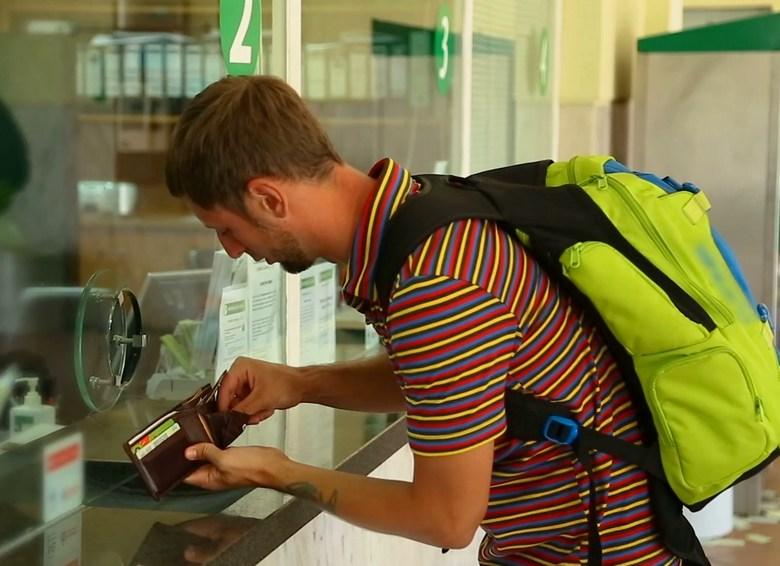 42 страны мира взимают туристический налог