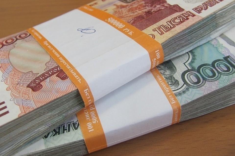 Ростуризм: на развитие туризма в России будет выделено ₽21 млрд