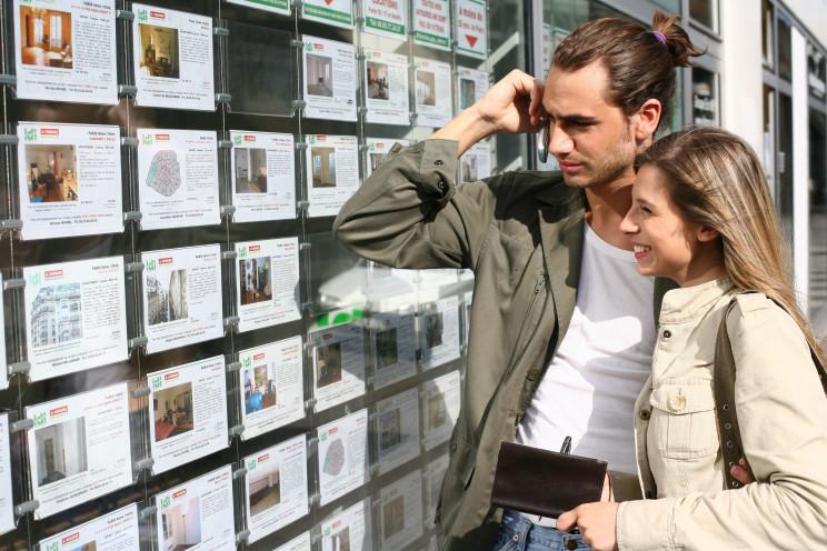 Цены на жилье вторичного рынка в Испании выросли на 1,1% за первый квартал 2019-го