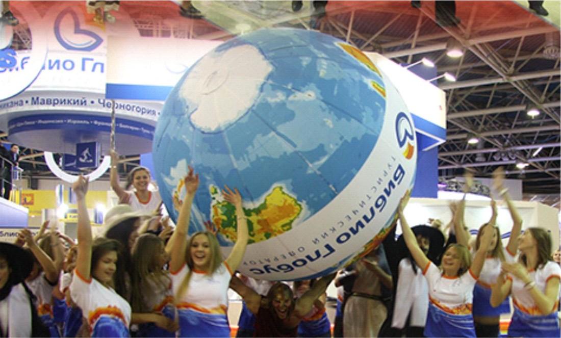 «Библио Глобус» сообщил о смене юрлица