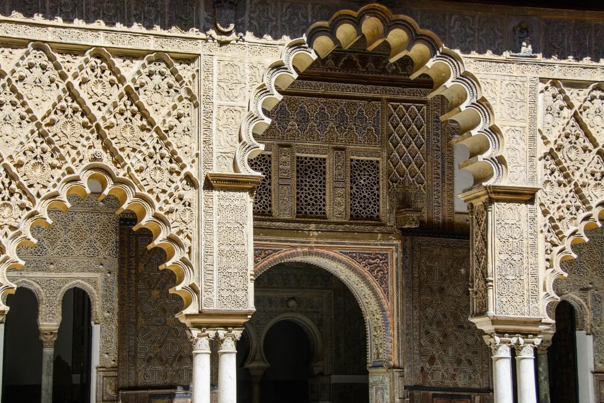 Севильская мечеть направила королю письмо с требованием извиниться за зверства Реконкисты