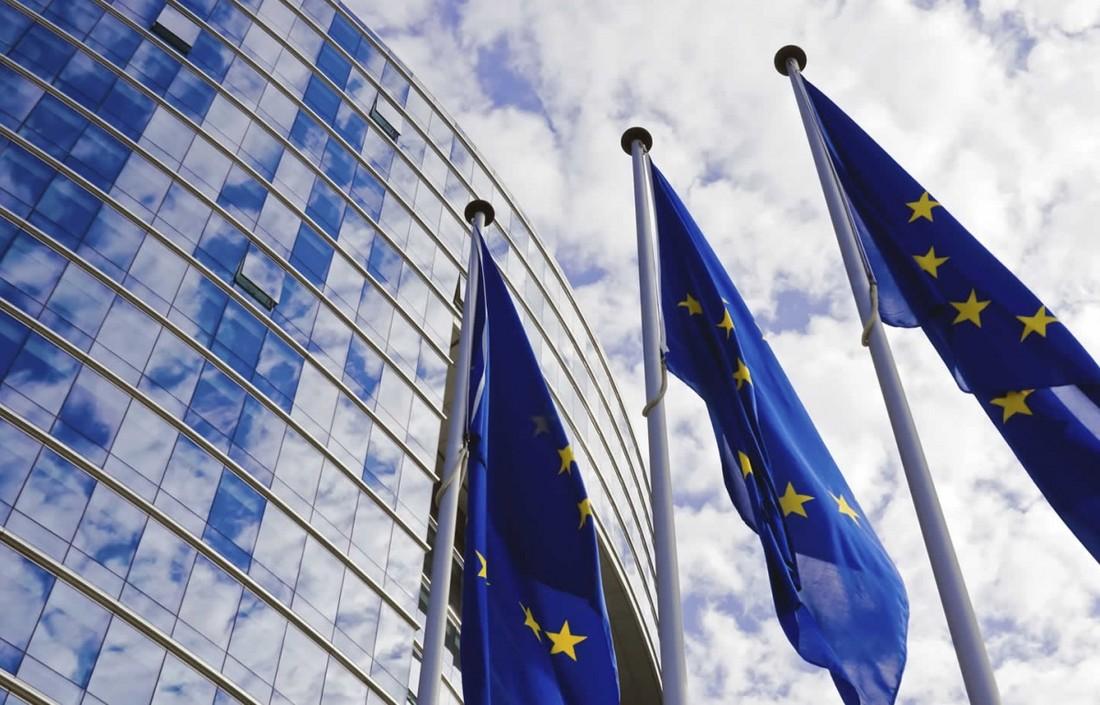 ЕС реформирует визовый кодекс