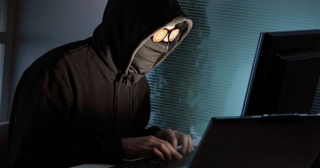 Дело против банды хакеров, грабивших российские банки и турфирмы, рассмотрят заново
