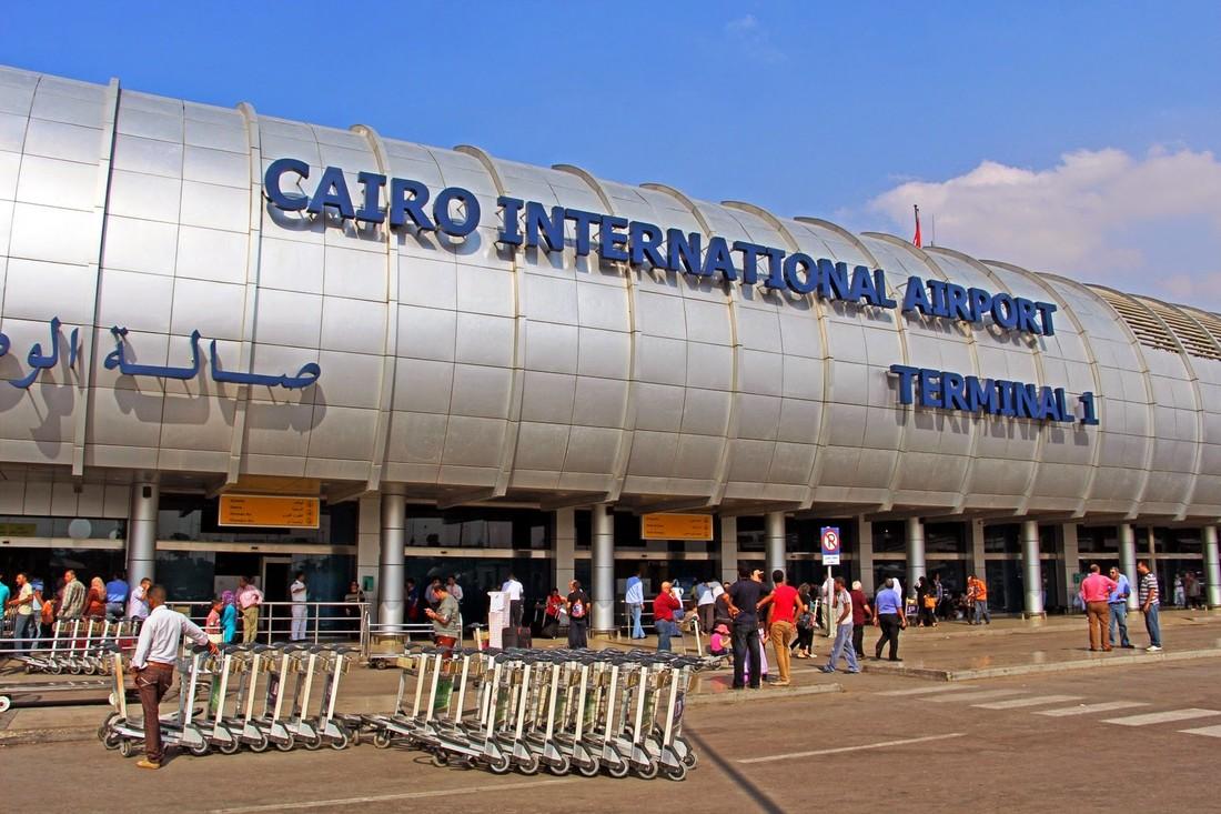 TEZ Tour открыл продажу туров с групповым трансфером до курортов Египта