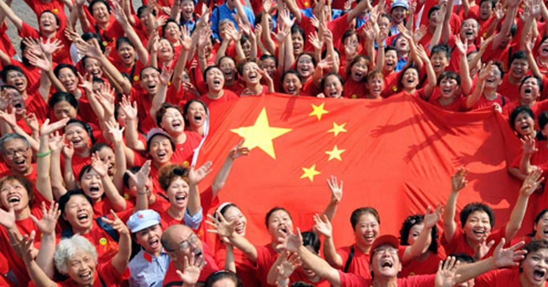 Туроператор-гигант из Китая начинает масштабную экспансию в Россию