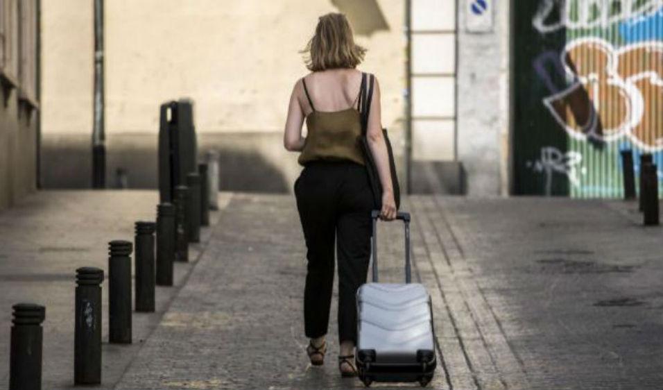 Мэрия Мадрида и социалисты собираются запретить сдачу в аренду 95% «туристических квартир»
