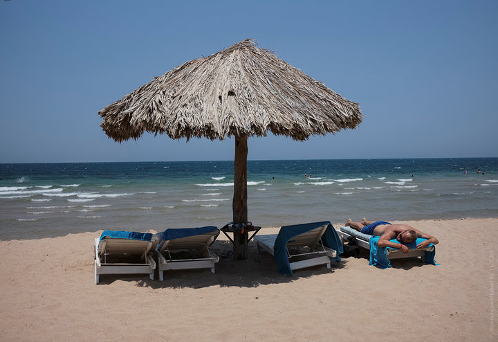 Куда поедут отдыхать белорусы этим летом и где пляжный отпуск будет дешевле