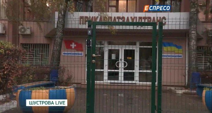 Зачем Воробью «труба» в Украине. Один из самых непубличных бизнесменов Беларуси дал первое интервью