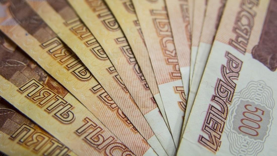 Минэкономразвития предложило выделить до 100 млрд рублей на развитие туризма в России