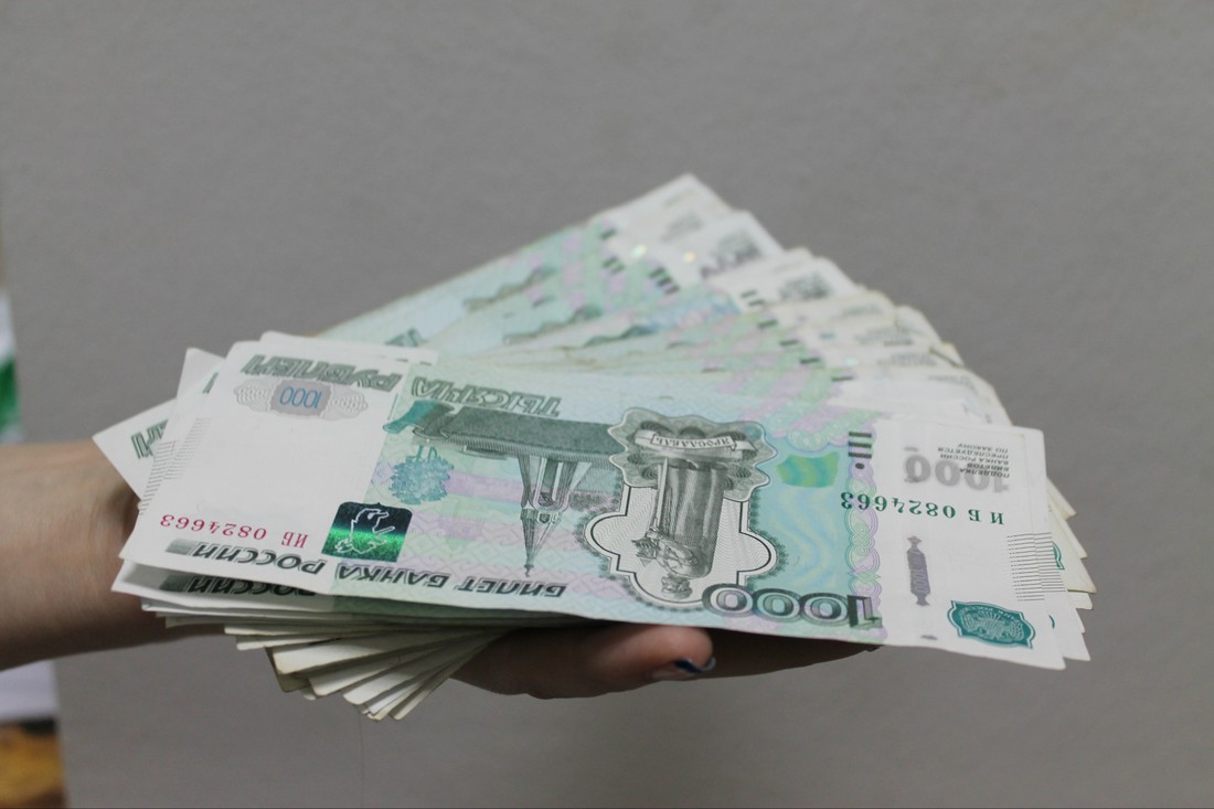 Минэкономразвития представил проект субсидирования туроператоров