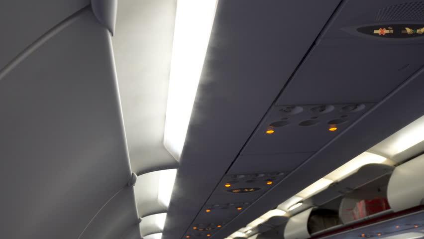 Туристы пожаловались на «полет в холодильнике» от Azur Air