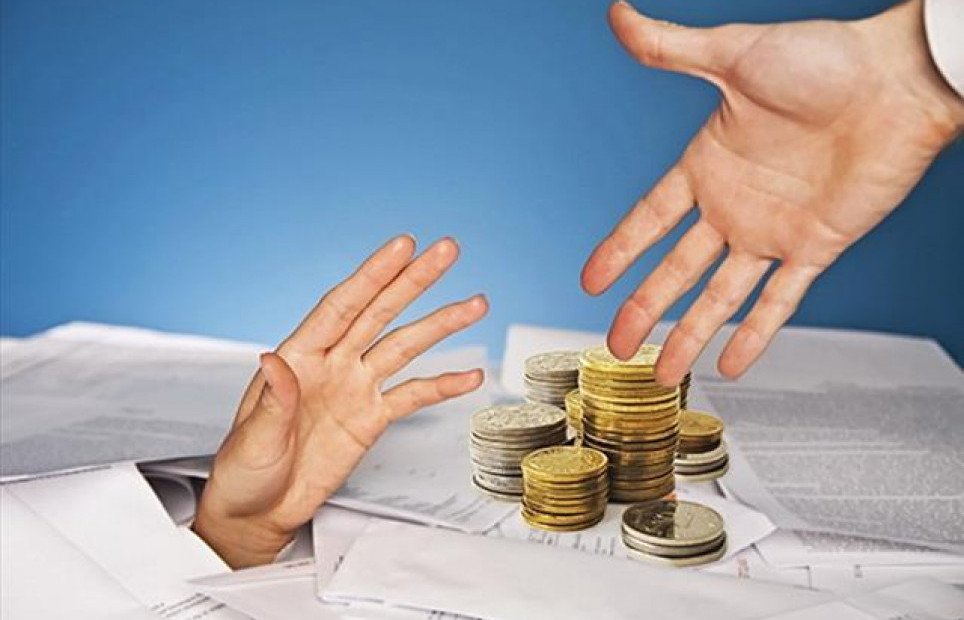 Куда расширят субсидии? Туроператоры выдвигают предложения Ростуризму