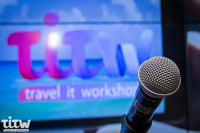 Опубликована деловая программа Travel IT WorkShop 2019