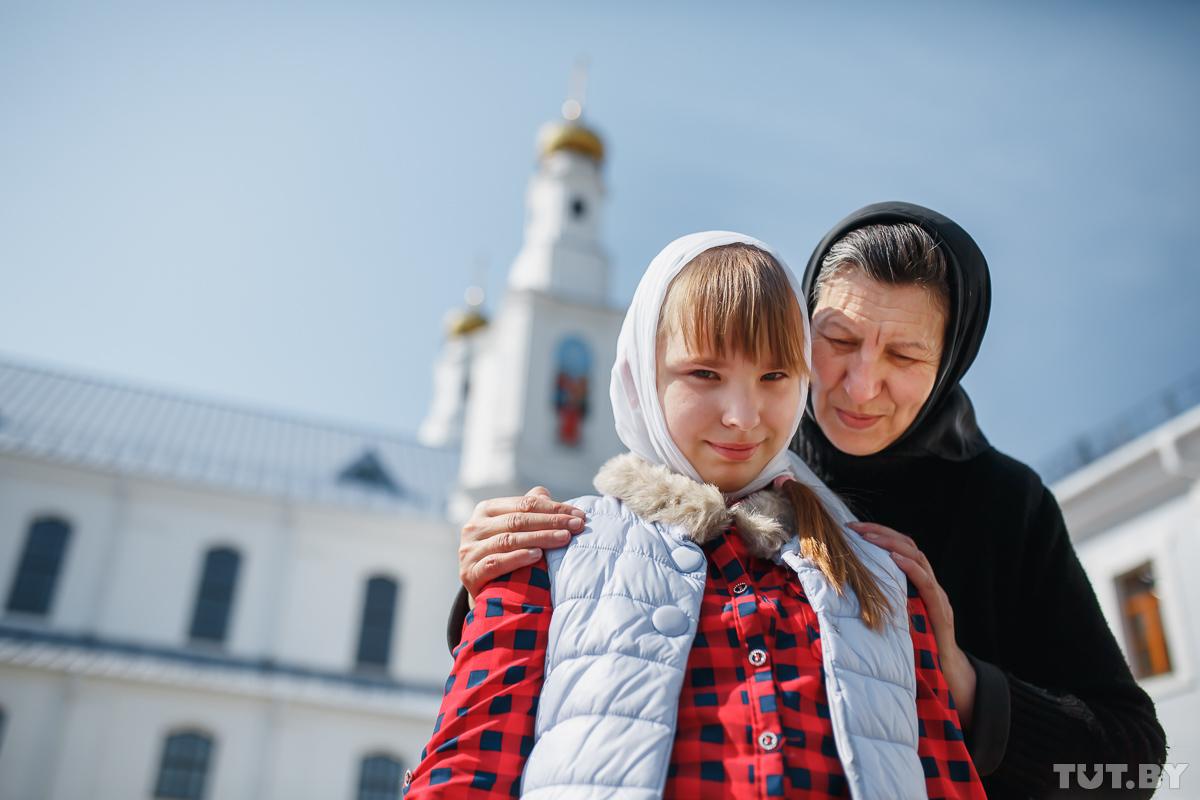 Фото: Алесь Пилецкий, TUT.BY