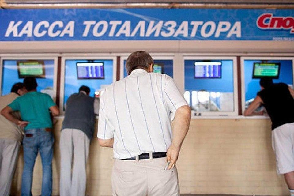 Беглого турменеджера, проигравшего деньги турагентства, поймали в Подмосковье