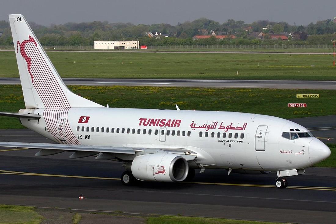 AirHelp назвал самых безучастных к жалобам туристов перевозчиков