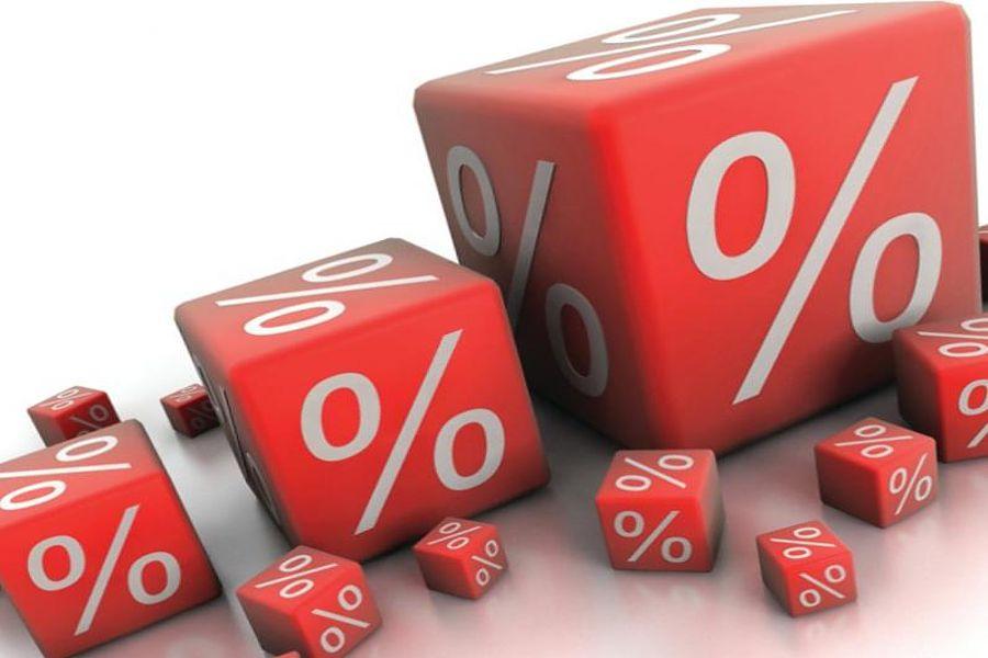 Ростуризм: проценты от размещения фонда персональной ответственности Турпомощи должны «капать» самим туроператорам