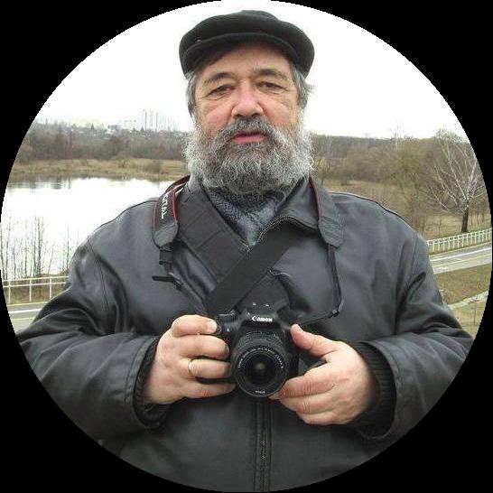 Пешком вокруг света. Как московские жулики повторили в Минске сюжет «Золотого теленка»