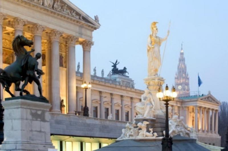 «Турпром-Маркет» обзор туров на 03.04 – экскурсионная Европа и круизы