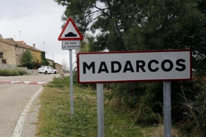 Правительство региона Мадрид планирует развивать каршеринг в сельских районах