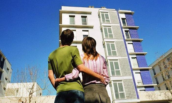 Выдача ипотек в Испании достигла рекордных показателей, а ставки – минимума