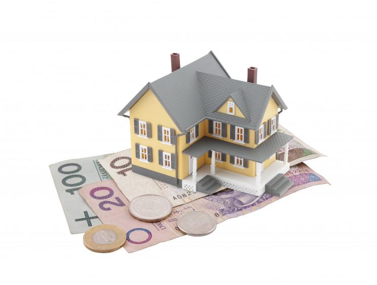 Налог на передачу собственности при аренде в Мадриде
