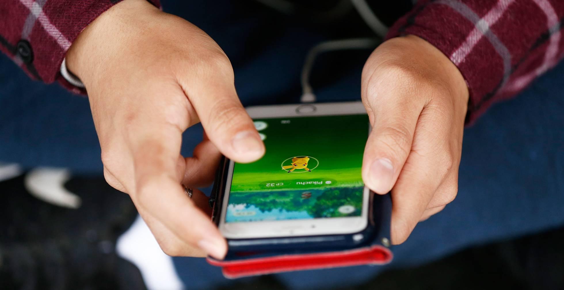 В 510 муниципалитетах Испании появятся общественные зоны с бесплатным доступом к интернету
