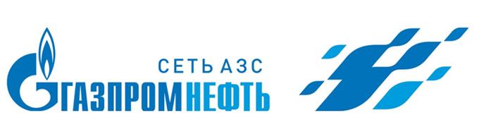 Рассказываем, как на белорусских АЗС применяют гембу