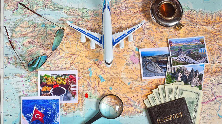 Турагенты предложили Ростуризму и Минэку разработать систему компенсаций туристам за различные «косяки» туроператоров