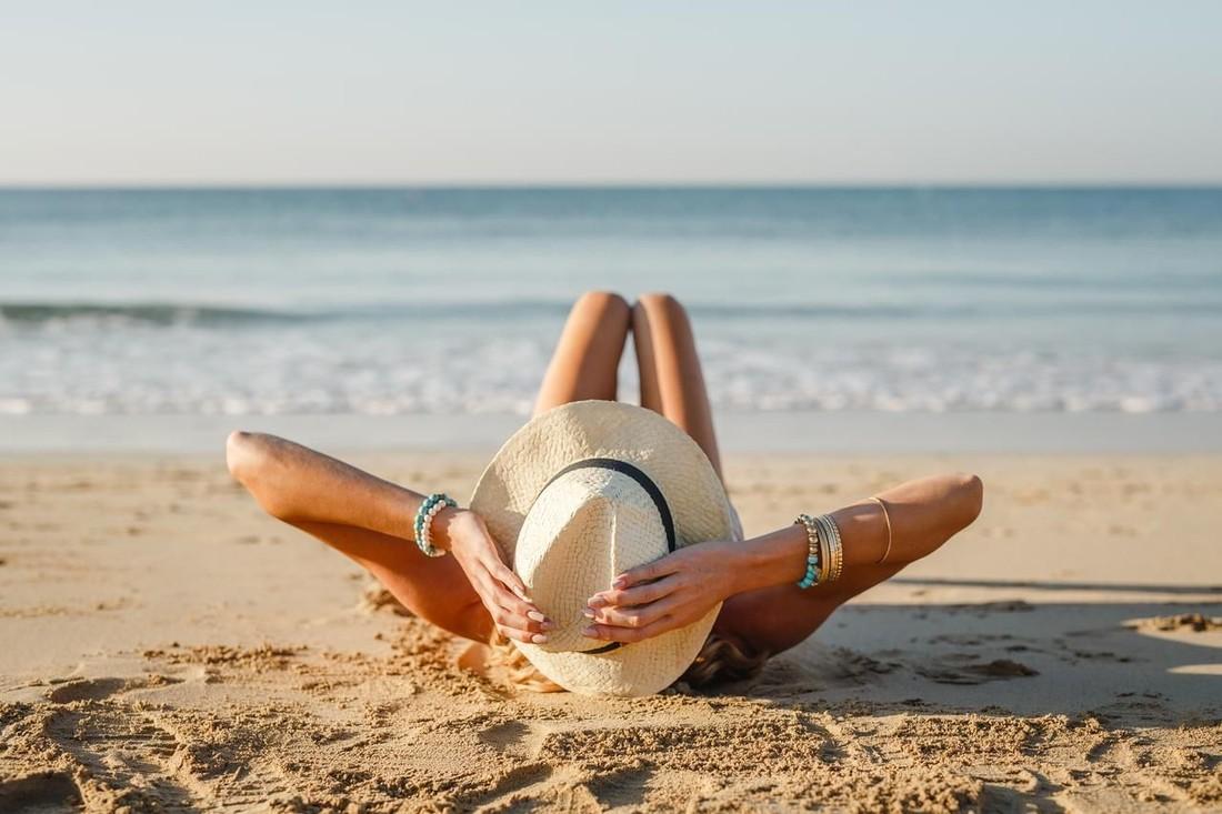 ВЦИОМ: 39% туристов хотят за границу, но 44% никуда не поедут