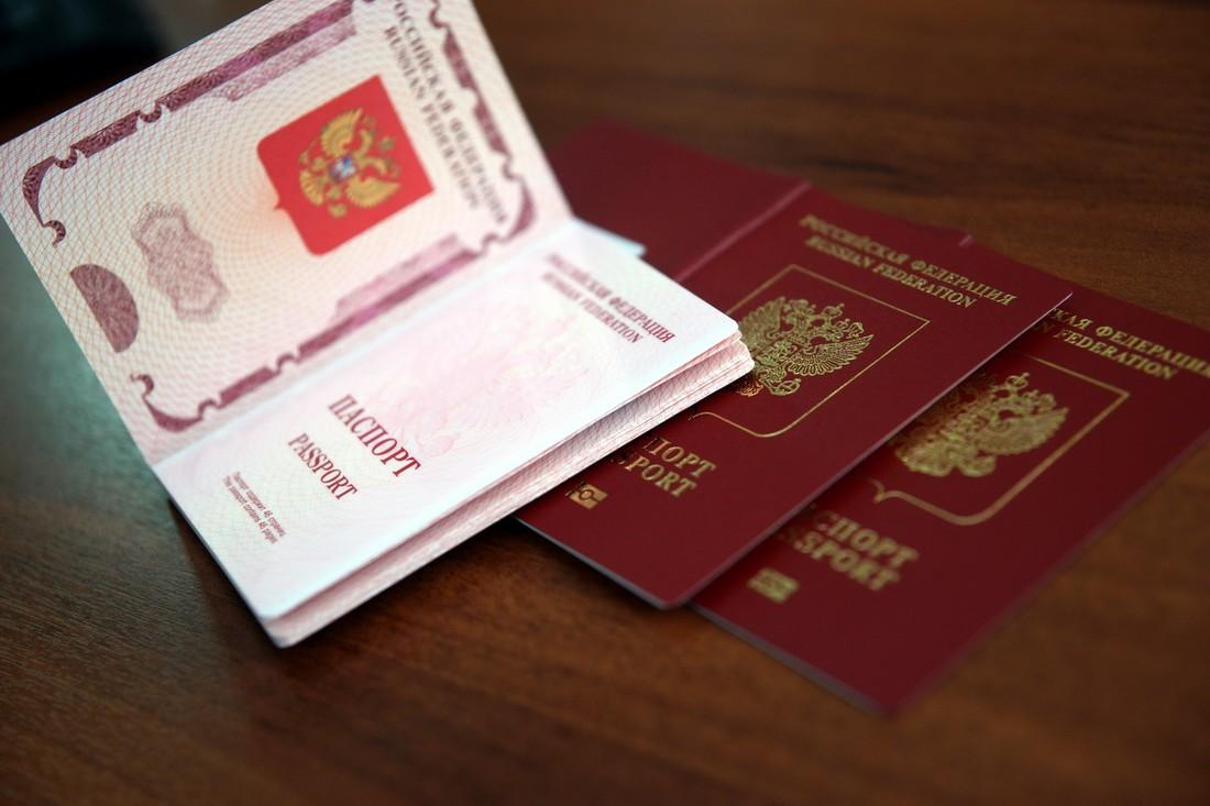 АТОР назвал страны с наибольшим и наименьшим количество отказов в «шенгене»