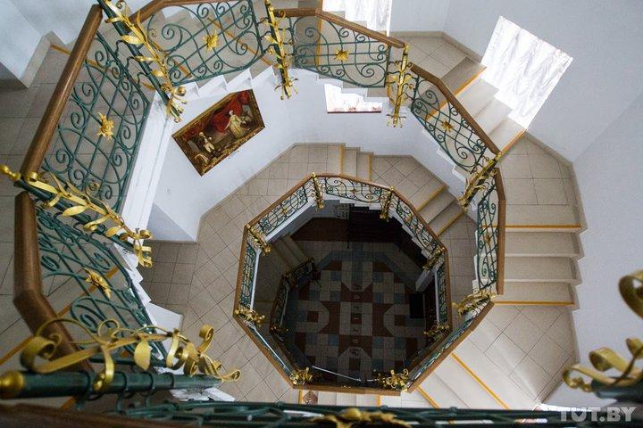 Две «Ночи музеев» пройдут в Могилеве. Смотрите, что вас ждет