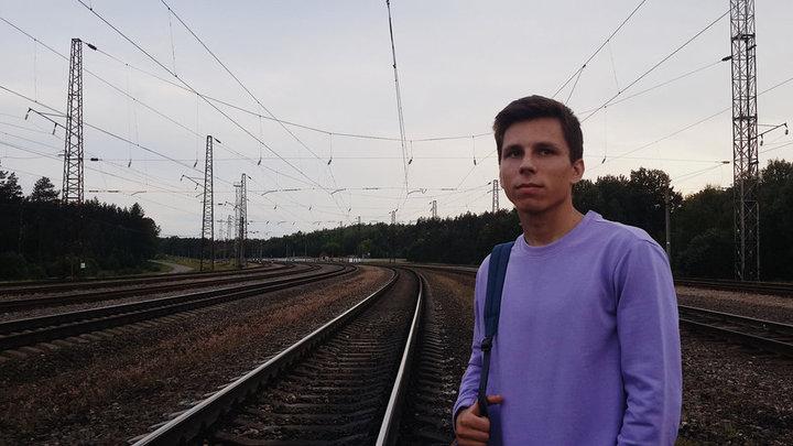 «Профит - польза туристам». 20-летний брестчанин помогает совершенствовать карты «Яндекса»