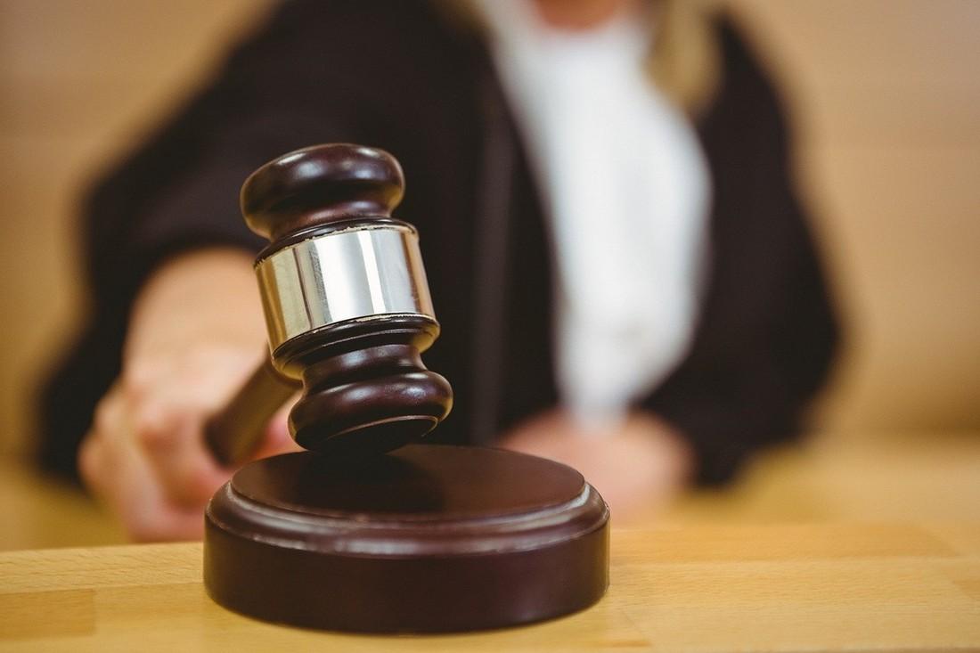 Вердикт суда: четыре года условно за продажу липовых путевок на 1 млн