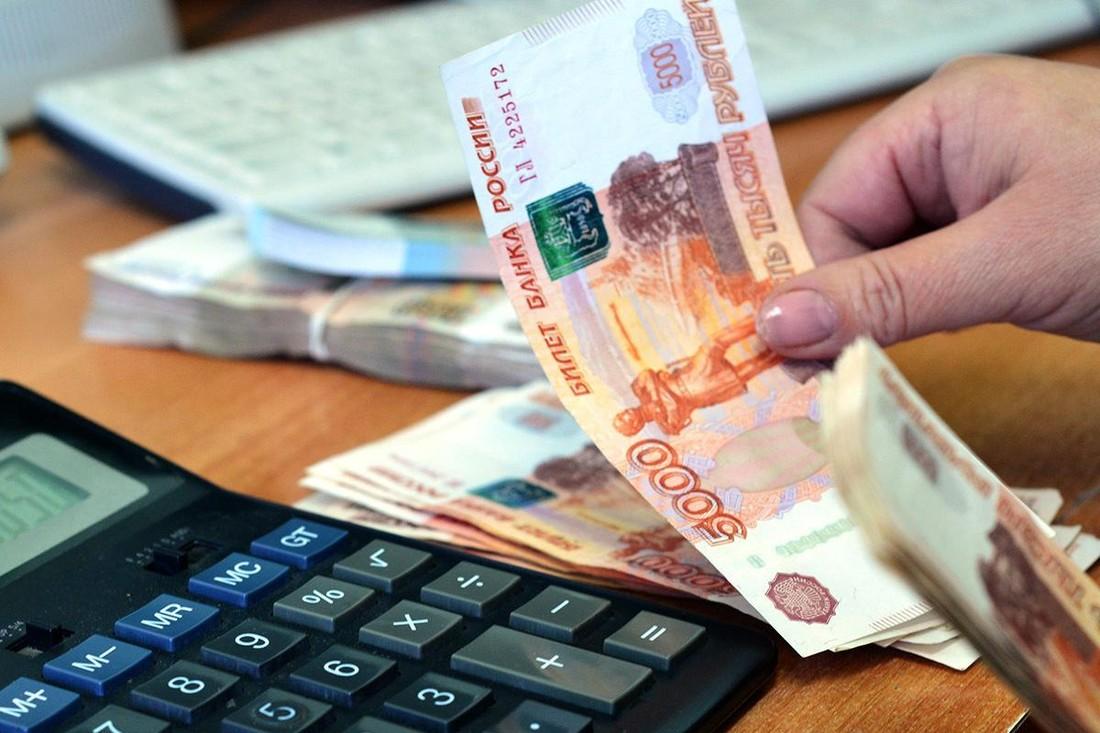 «Турпомощь» сообщила о выплате компенсаций туристам «Интрэвел Столешники»