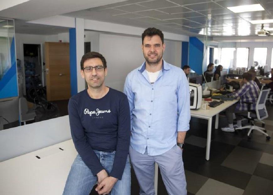 Uptodown: испанская альтернатива магазину приложений Google Play