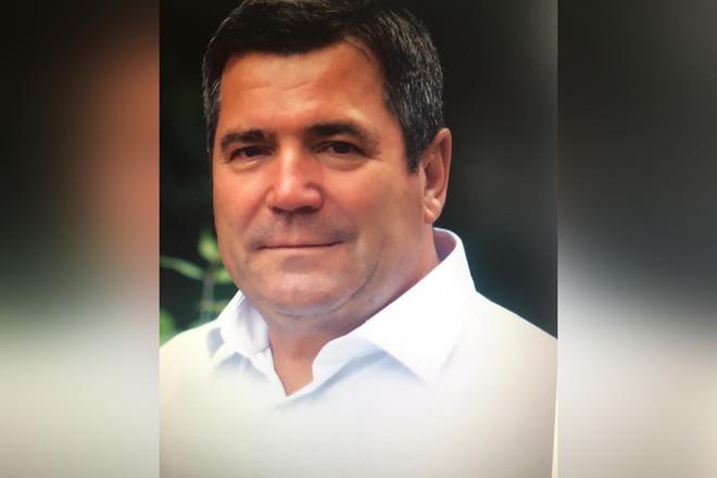 Скончался руководитель известной благовещенской турфирмы