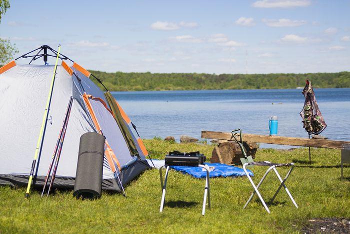 «Галамарт» знает, как сделать летний отдых бюджетным и комфортным