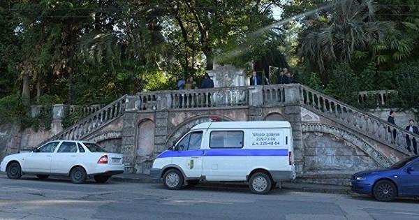 Правозащитники предложили внести Абхазию в черный список для российских туристов
