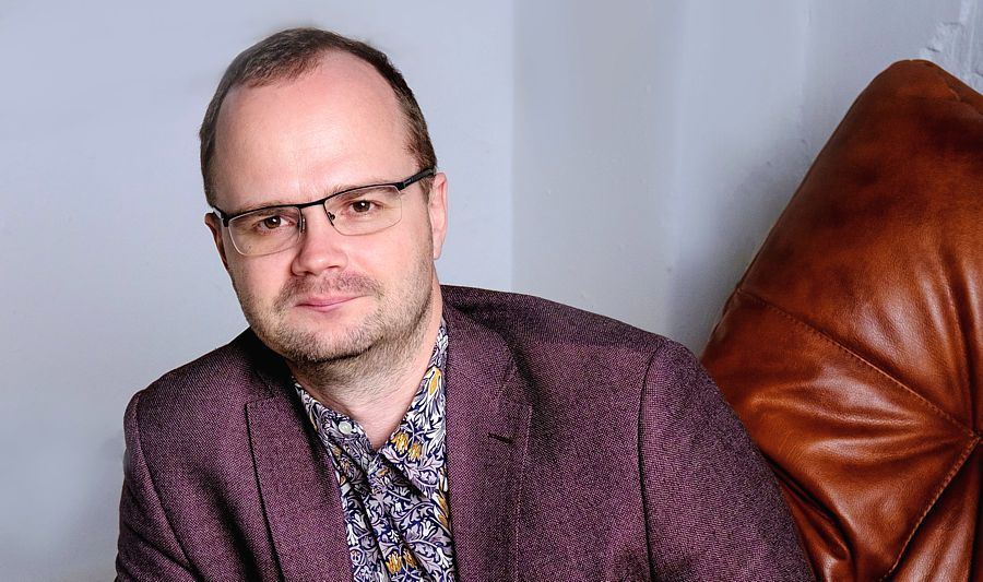 Андрей Михайловский: «В «Инфофлоте» уверены – круизы выйдут на первые позиции в работе турагентств»