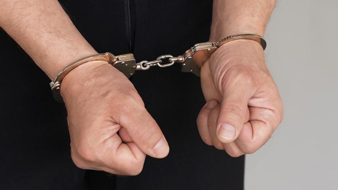 В Белгороде вынесен приговор турагенту, обманувшему 80 туристов