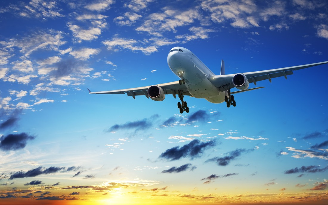 Российские авиакомпании доложили о рекордном убытке